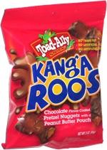 Kanga Roos