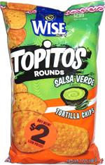 chips és salsa fogyás)