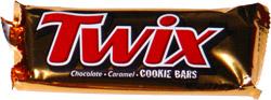 Twix (USA)
