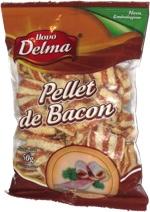 Vovó Delma Pellet de Bacon