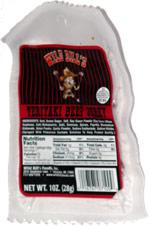 Wild Bill's Teriyaki Beef Jerky