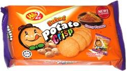Win2 Potato Crisp Curry Flavour250 x 141 jpeg 26kB