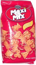 Maxi Mix
