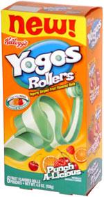 Yogos Rollers Punch A Licious O site de jogos online grátis. yogos rollers punch a licious