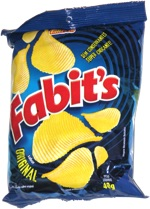 Fabit's Sabor Original