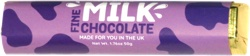Primark Fine Milk Chocolate