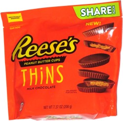 Reese's Thins