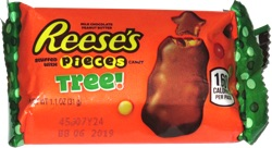 Reese's Stuffed with Pieces Tree!