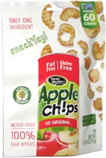 ThreeWorks Apple Chips So Original