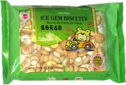 Ying Feng Ice Gem Biscuits