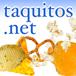 (c) Taquitos.net